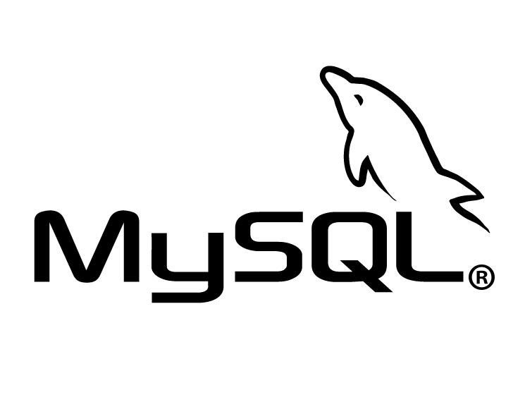 """宝塔面板mysql5.7小版本更新""""翻车""""记录-米算网"""