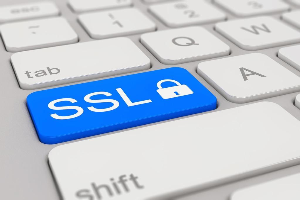 宝塔面板多域名网站怎么同时安装多个SSL证书?-米算网