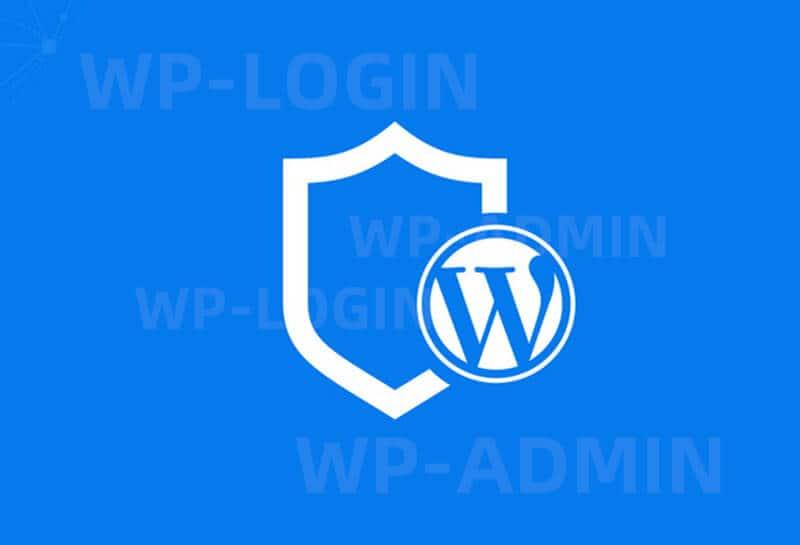 如何修改WordPress后台登陆地址提升安全性?